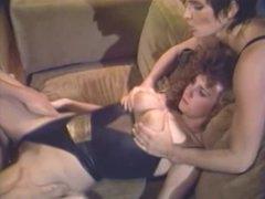 Alicia Monet - Nikki &amp,amp, Rob