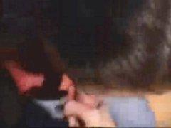 Cam: Oral sex Creampie Compilation Part 2 by WS