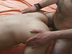 Slutty Gay Fellows Hardcore Bareback