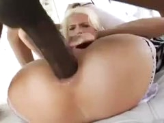 Monster wang anal and a-hole to mouth deepthroat