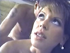 Nici Sterling - ButtFucked by Tommy B