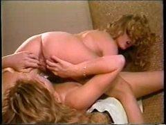 Girl Rising - 1988